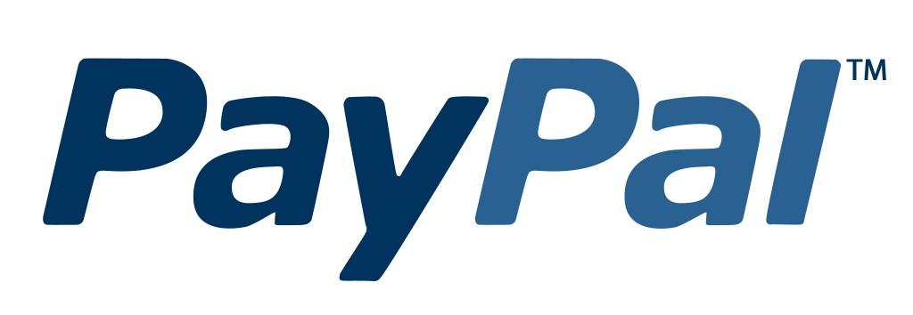 Paypal Cash Advances